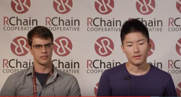 RChain Spotlight: CBC Casper on the RChain Network