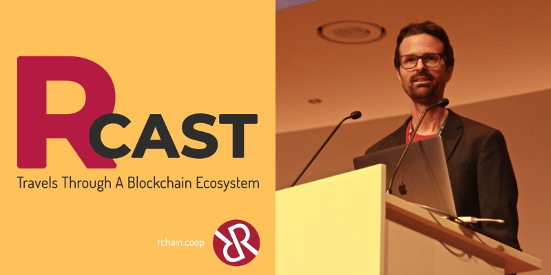 RCast 19: Resonate Goes Open Source