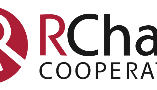 2020 Voters Guide for the RChain Cooperative Annual Election